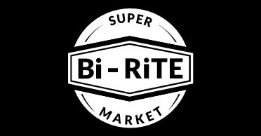 Stokesdale Bi-Rite